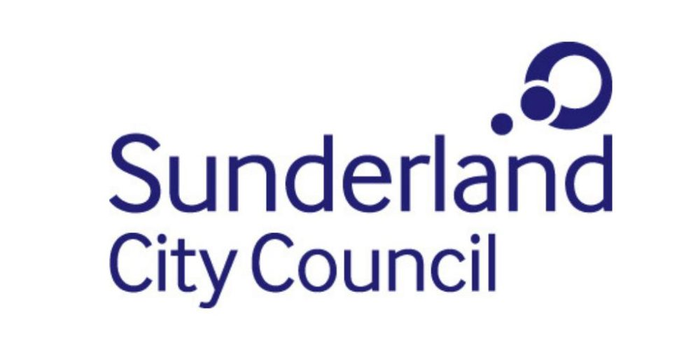 A Bottom's Up Approach to Creating a Voluntary, Community and Social Enterprise Alliance in Sunderland - Sunderland City Council