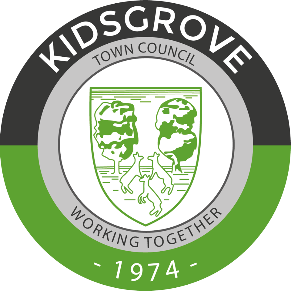 Improving Our Environment – The Kidsgrove Ranger - Kidsgrove Town Council