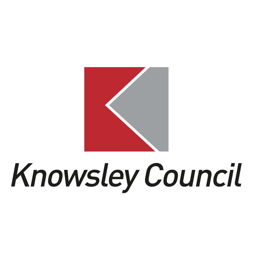Reducing Isolation - Knowsley Metropolitan Borough Council