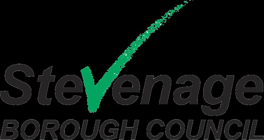 Inclusive Economy Charter - Stevenage Borough Council